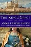 The King's Grace (eBook, ePUB)