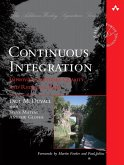 Continuous Integration (eBook, PDF)