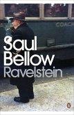 Ravelstein (eBook, ePUB)