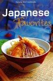 Mini Japanese Favorites (eBook, ePUB)