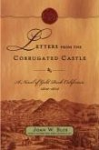 Letters from the Corrugated Castle (eBook, ePUB)