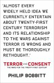 Terror and Consent (eBook, ePUB)