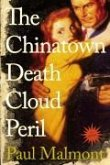 The Chinatown Death Cloud Peril (eBook, ePUB)