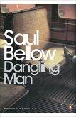 Dangling Man (eBook, ePUB)