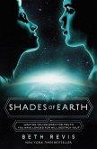 Shades of Earth (eBook, ePUB)
