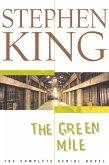 La milla verde (The Green Mile) (eBook, ePUB)