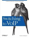 Switching to VoIP (eBook, PDF)
