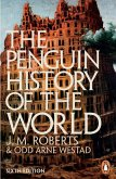The Penguin History of the World (eBook, ePUB)