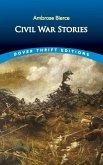 Civil War Stories (eBook, ePUB)