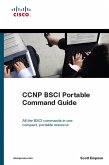 CCNP BSCI Portable Command Guide (eBook, PDF)