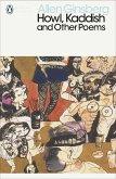Howl, Kaddish and Other Poems (eBook, ePUB)