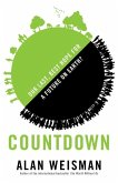 Countdown (eBook, ePUB)