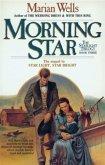 Morning Star (Starlight Trilogy Book #3) (eBook, ePUB)