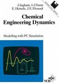 Chemical Engineering Dynamics (eBook, PDF)