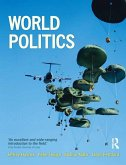 World Politics (eBook, ePUB)