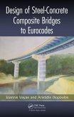 Design of Steel-Concrete Composite Bridges to Eurocodes (eBook, PDF)