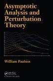 Asymptotic Analysis and Perturbation Theory (eBook, PDF)