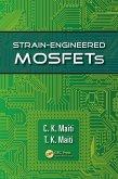 Strain-Engineered MOSFETs (eBook, PDF)
