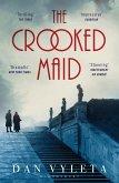 The Crooked Maid (eBook, ePUB)