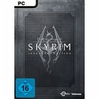 The Elder Scrolls V: Skyrim Legendary Edition (Download für Windows)