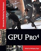 GPU Pro 4 (eBook, PDF)