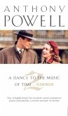Dance To The Music Of Time Volume 2 (eBook, ePUB)