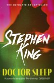 Doctor Sleep (eBook, ePUB)