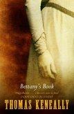 Bettany's Book (eBook, ePUB)
