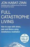 Full Catastrophe Living, Revised Edition (eBook, ePUB)