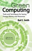 Green Computing (eBook, PDF)