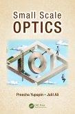 Small Scale Optics (eBook, PDF)