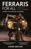 Ferraris for all (eBook, PDF)