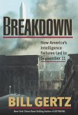 Breakdown (eBook, ePUB)