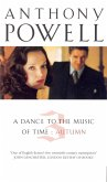 Dance To The Music Of Time Volume 3 (eBook, ePUB)