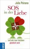 SOS in der Liebe (eBook, ePUB)