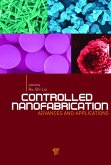 Controlled Nanofabrication (eBook, PDF)