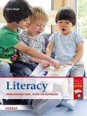 Literacy (eBook, ePUB)