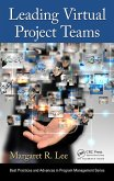 agile for project managers denise canty pdf