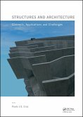 Structures and Architecture (eBook, PDF)