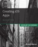 Creating iOS Apps (eBook, ePUB)