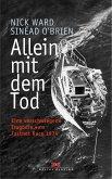 Allein mit dem Tod (eBook, PDF)