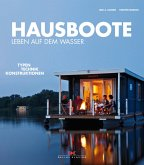 Hausboote (eBook, PDF)