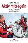 Aktiv mitsegeln (eBook, PDF)