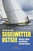 Segelwetter Ostsee (eBook, PDF)