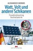 Watt, Volt und andere Schikanen (eBook, PDF)
