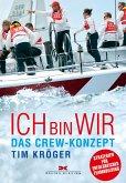 Ich bin wir - das Crew-Konzept (eBook, ePUB)