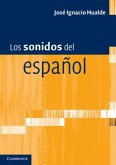 Los sonidos del espanol (eBook, PDF)