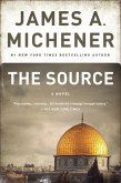 The Source (eBook, ePUB)