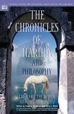 The Chronicles of Narnia and Philosophy (eBook, ePUB)