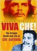 Viva Che! (eBook, ePUB)